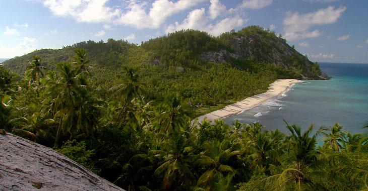 What 39 s up films - Office de tourisme republique dominicaine ...